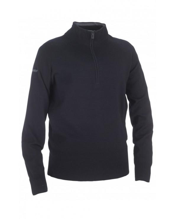 CHARLES golfový svetr