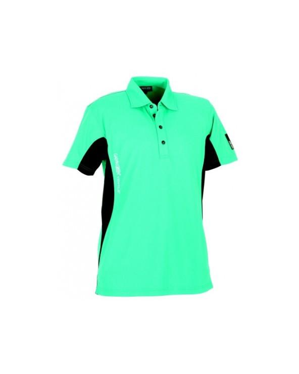 MARLOW golfové triko
