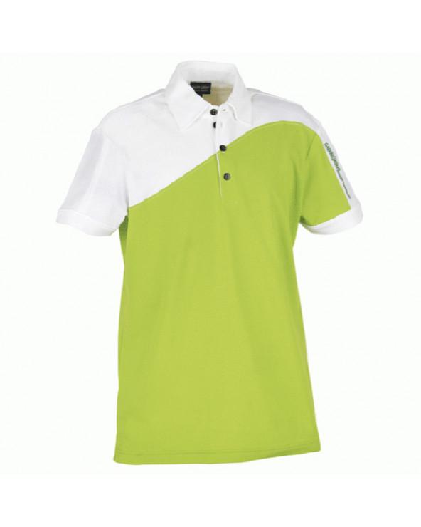 MARCO golfové triko