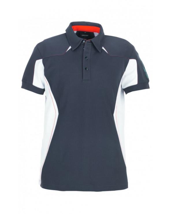 MURRAY golfové triko