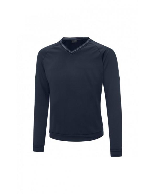 DENIZ golfový svetr