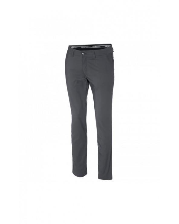 NASH golfové kalhoty