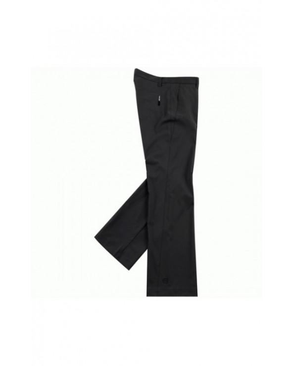NED rubber golfové kalhoty