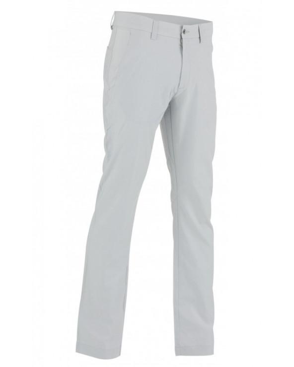 NED golfové kalhoty