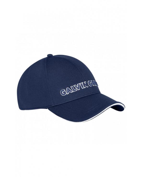 STONE golfová čepice