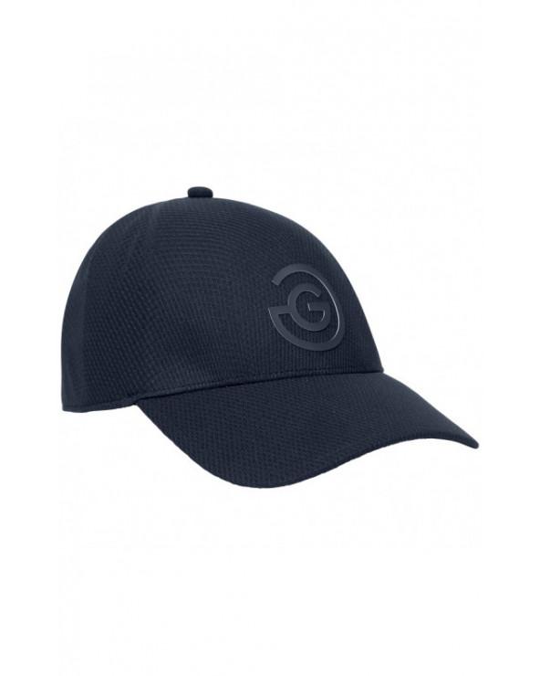 SETH golfová čepice