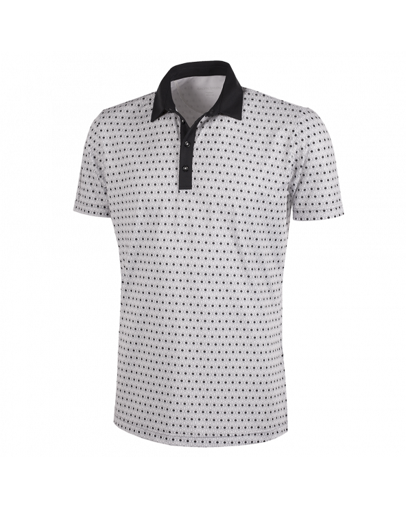 MARIO Shirt V8+