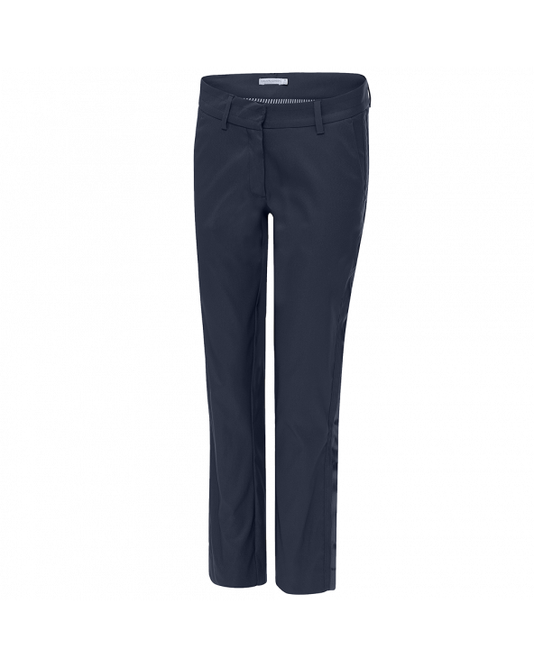 NORMA Trousers