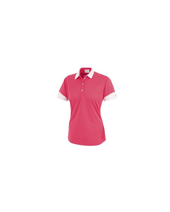 MALOU golfové triko