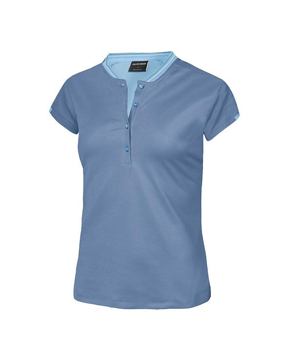 MAGGIE golfové triko