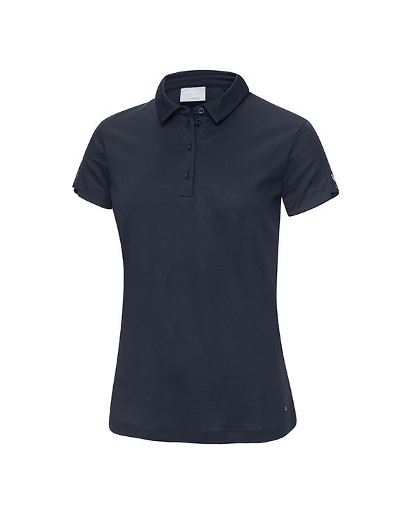 MARCELA golfové triko